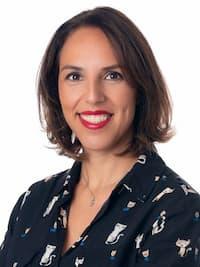 Susana Kamel
